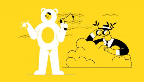 Anteprima: Come analizzare la strategia pubblicitaria di un competitor