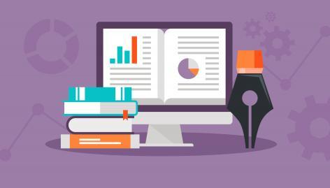 Visualização: A importância do conteúdo educacional em estratégias de content marketing