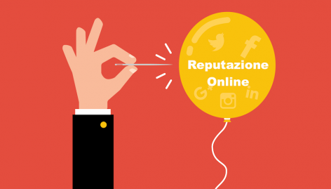 Anteprima: Come monitorare la reputazione online: strategia, best practice e KPIs