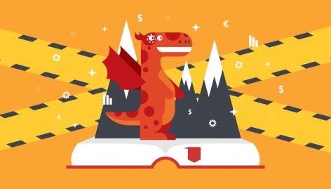 Aperçu : Étude SEMrush : 5 mythes de PPC e-commerce démolis par les données