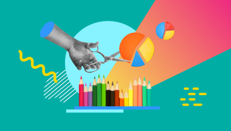 Vorschau: SEMrush-Studie: Content-Marketing: Zahlen und Fakten für 2020
