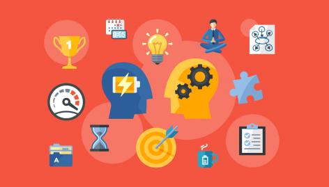 Visualização: O checklist definitivo para aumentar a produtividade da sua empresa!