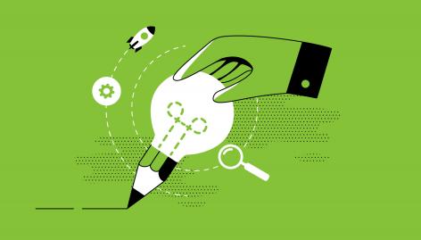Vorschau: Content Marketing – die Grundlagen