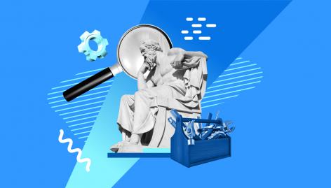 Anteprima: 13 strumenti digitali indispensabili per la tua agenzia di marketing
