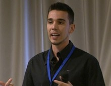 Preview: SEMrush Pro Talk with Marco Maltraversi