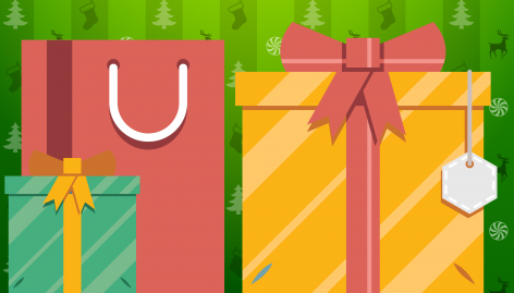 Preview: SEMrush Investigates: Top 20 Christmas Gift Searches