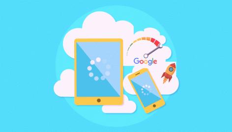 Anteprima: Google AMP: novità sull'acceleratore di pagine per mobile