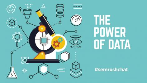 Preview: How to Use Data Science to Improve SEO