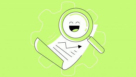 Visualização: SEO Friendly: como criar conteúdo otimizado para SEO com a SEMrush