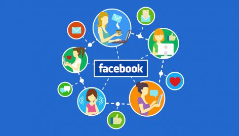 Anteprima: Come settare efficacemente una Facebook Ads per un'impresa locale