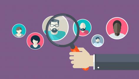 Visualização: Como planejar sua Persona e Jornada de Compra na prática