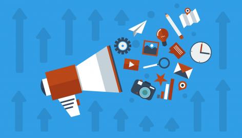 Visualização: Tendências 2018 de Marketing Digital: SEO