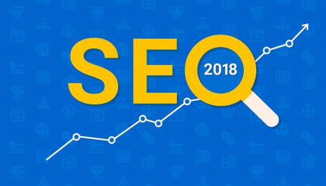 Visualização: 18 Tendências e Previsões de SEO para 2018