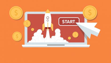 Aperçu : [Infographie] 10 étapes pour décupler les effets de votre campagne AdWords