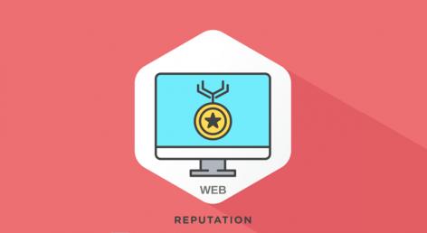 Anteprima: Web Reputation: gestire una crisi online attraverso la SEO