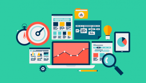 Preview: SEMrush Site Audit Digest: New Reports and Settings