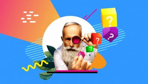 Vista preliminar: Guía de investigación en 3 pasos para buscar nuevos mercados