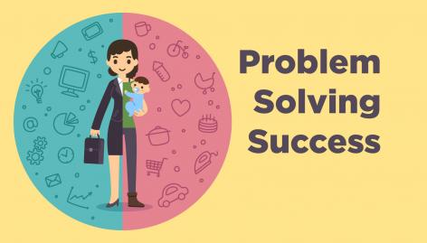Preview: What SEO Professionals Can Learn From Parents: Conquering The Silly Challenges