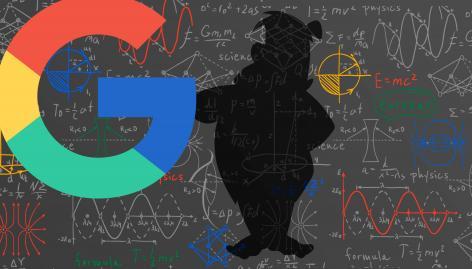 Visualização: Atualização Google Fred otimiza diretrizes de qualidade do buscador