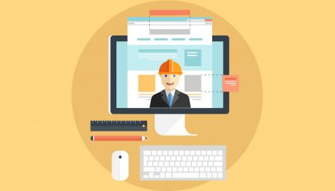 Preview: Need a Website Redesign? Answer These Questions To Find Out