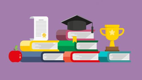 Anteprima: 10 libri sul Content Marketing (e non solo!)