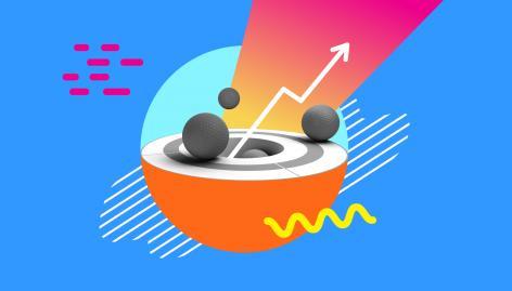 Aperçu : Tendances et actualité du digital : avril 2020