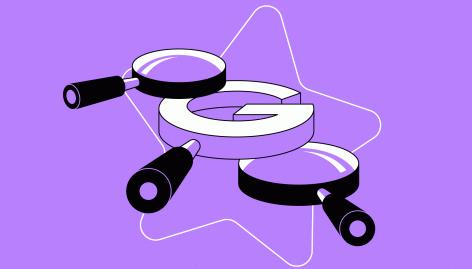Aperçu : 18 moteurs de recherche alternatifs à Google (pour lesquels vous devriez aussi optimiser votre site)