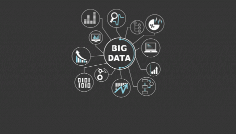 Vista preliminar: ¿Qué es el Big Data? ¡Vital para un director de Marketing!