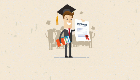 Vista preliminar: ¡La apuesta por las certificaciones online está de moda!