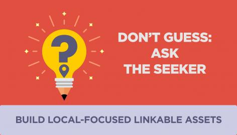 Preview: Use AnswerThePublic To Create Linkworthy Localised Content [Step-by-Step Guide]