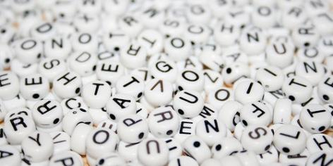 Preview: Keywords, Key phrases, Keyword phrases: Is there a difference?