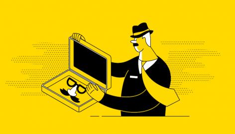 Anteprima: Come incrementare le conversioni di un sito Web con le leve della persuasione
