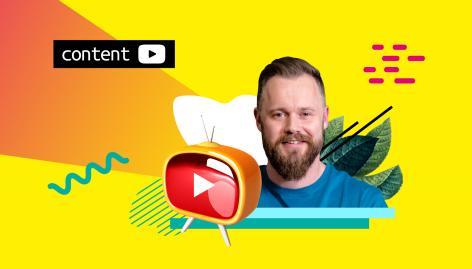 Preview: Weekly Wisdom with Luke Sherran: Youtube Optimization in 2020