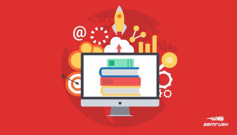 Anteprima: I migliori 10 libri ed ebook per iniziare a studiare la SEO
