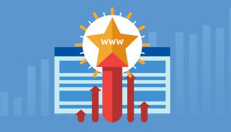 Anteprima: Come scegliere un dominio web