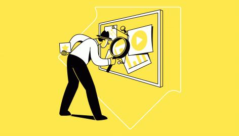 Aperçu : La recherche sémantique : comment impacte-t-elle vos résultats SEO ?