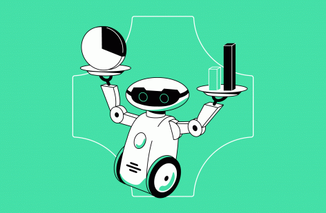 Aperçu : Comment choisir son logiciel marketing automation ?