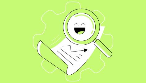 Anteprima: Come creare contenuti SEO friendly
