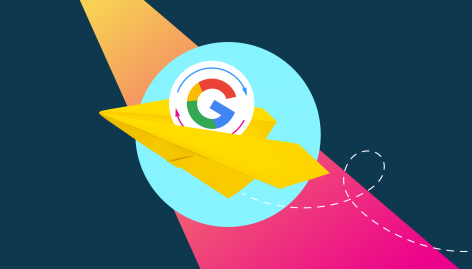 Preview: Identity Verification For All Advertisers: Google News Update