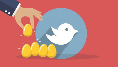 Preview: 5 Ways to Become a Master Seller on Social Media