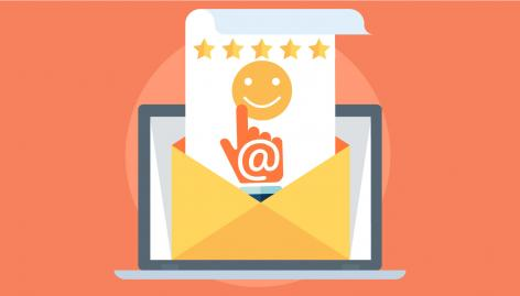Preview: Digital Marketers: Embrace the Power of User Generated Content to Boost Email CTRs