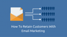 Preview: 10 Ways Email Marketing Retains Customers