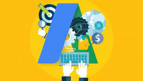 Preview: Demystifying AdWords Functionality To Lift Your ROI