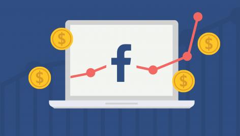 Aperçu : 9 astuces pour augmenter les conversions de vos publicités Facebook