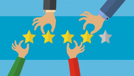 Anteprima: Quality rater: guida agli standard di qualità di Google