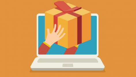 "Preview: Get Your Ecommerce Site Ready for Christmas with ""Products"" Rich Snippets"