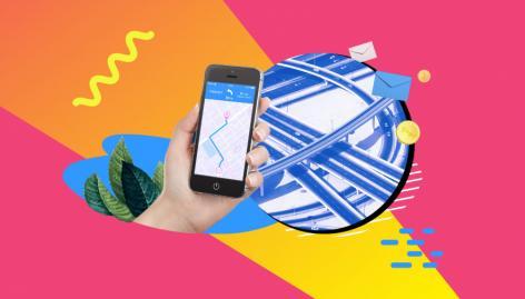 Anteprima: 8 modi in cui le API di Analisi Traffico di SEMrush cambieranno la tua vita professionale