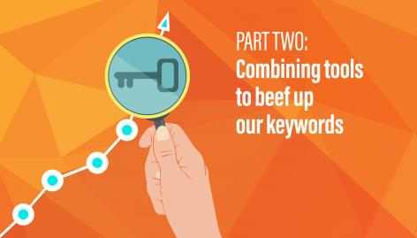 Preview: How SEMrush Increased Revenue from Non-branded PPC Campaigns by 94%: Keyword Strategy