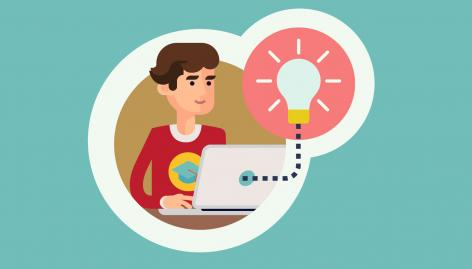 Preview: How to Make Your Webinars More Memorable
