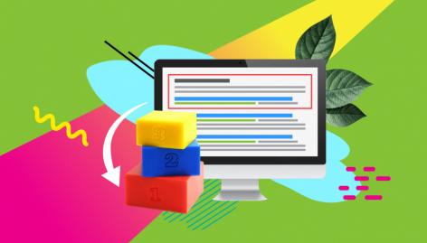 Vorschau: Google ändert Anzeige hervorgehobener Snippets – so reagieren Sie richtig